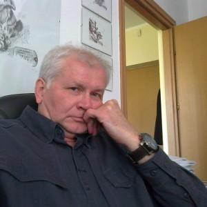 Tomasz Bajerowski