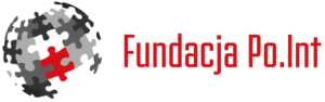 strona logo
