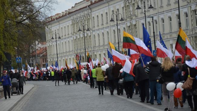wybory-litwa