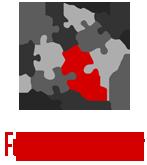 Fundacja Po.Int
