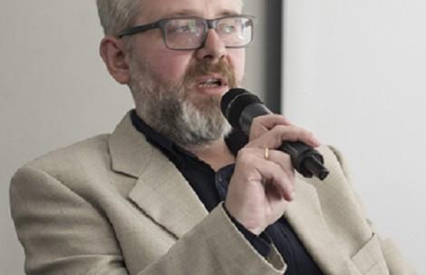 Доктор Витольд Сокала