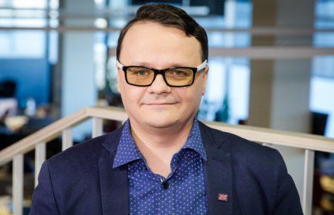 Vitold Jančis