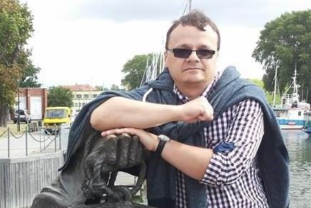 Витольд Янчис