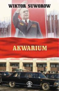akwarium1a